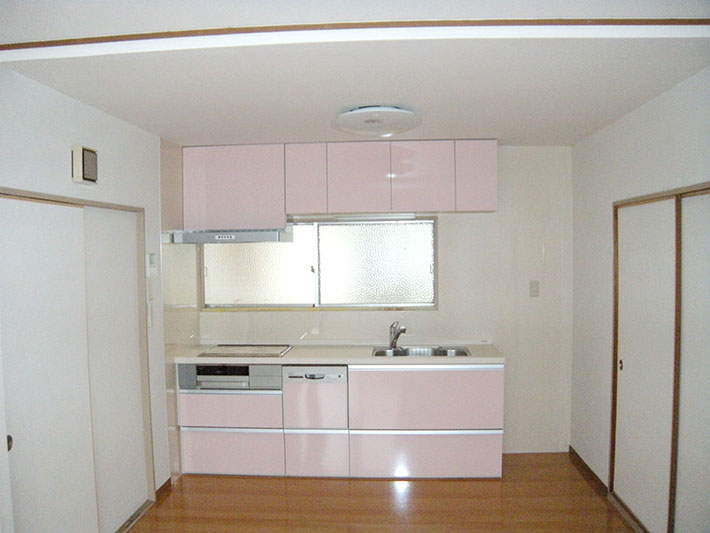 20130219ito-kitchen-after.jpg