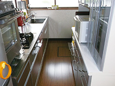 20160115kitchen-saigou.jpg