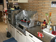 20160115renge-kitchen-before.jpg