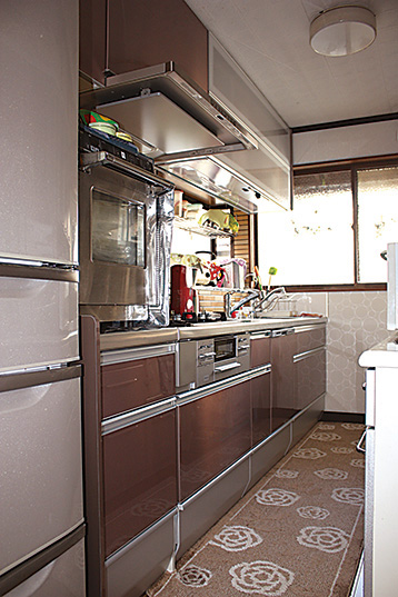 kitchen-after.jpg