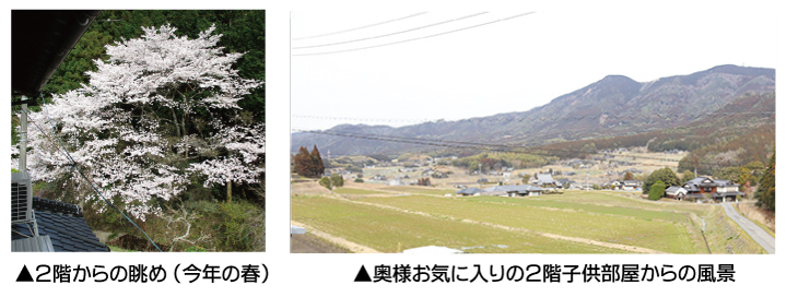 105p05-06-02.jpg