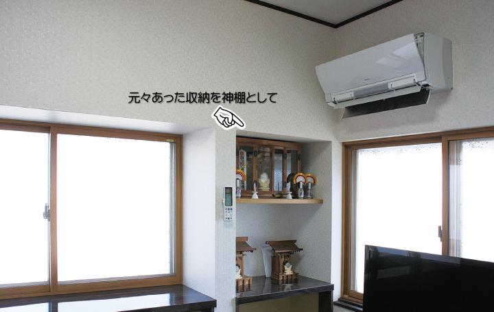 85_l_a01.jpg
