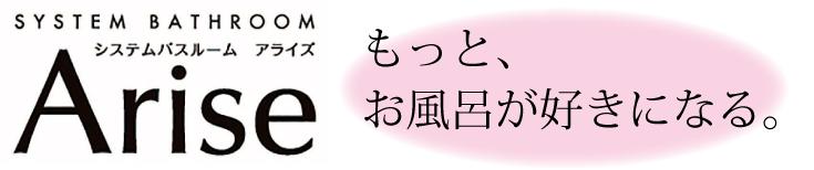 86_07-08_sekou_08.jpg