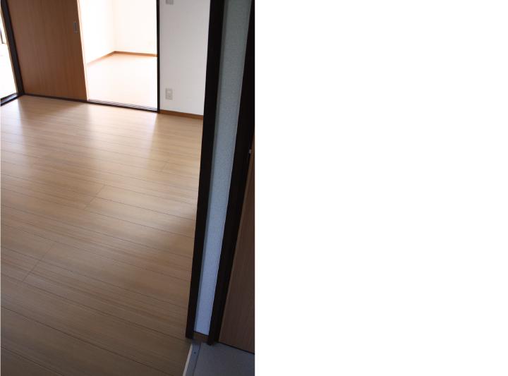 88_koe_room1.jpg