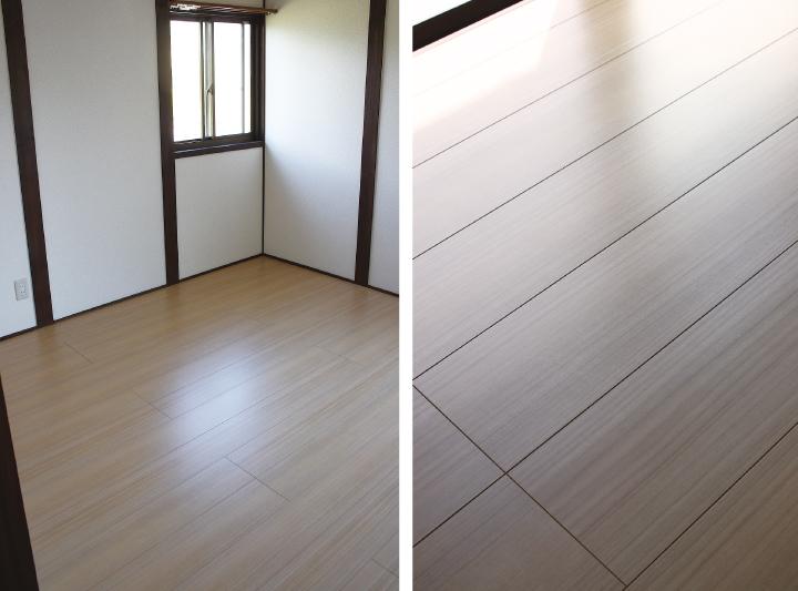 88_koe_room2.jpg