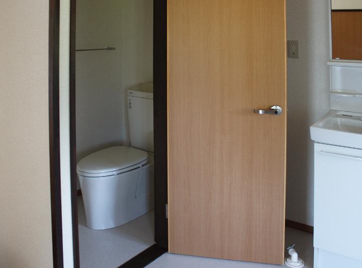 88_koe_room4.jpg
