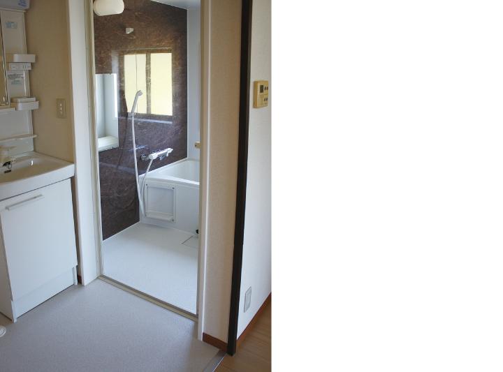 88_koe_room5.jpg